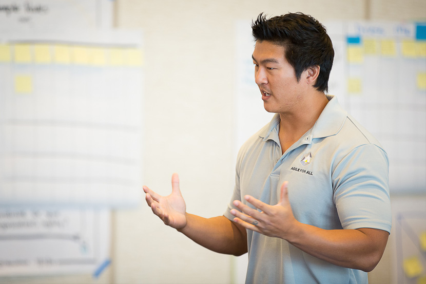 #63 PETER SADDINGTON – STARTUP FAILURES, SCRUM, EDUCATION, PARENTING