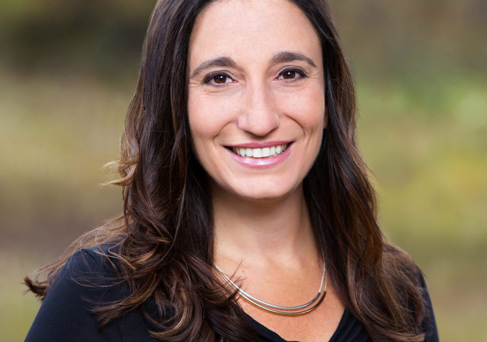 #135 Connie Gallippi –  Ethical Innovations, Diversity and Inclusion in Tech